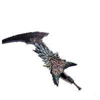 datura_hellspine_two-mhw-wiki-guide