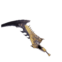 jagras_deathclaw_two-mhw-wiki-guide