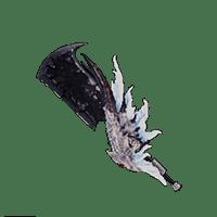 xeno-maliq+mhw-wiki-guide